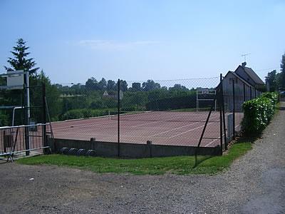 photo_tennis